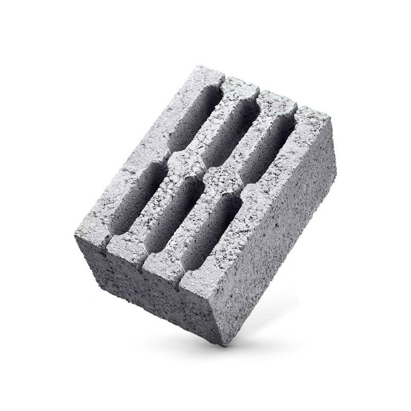 Блок шириной 30 см