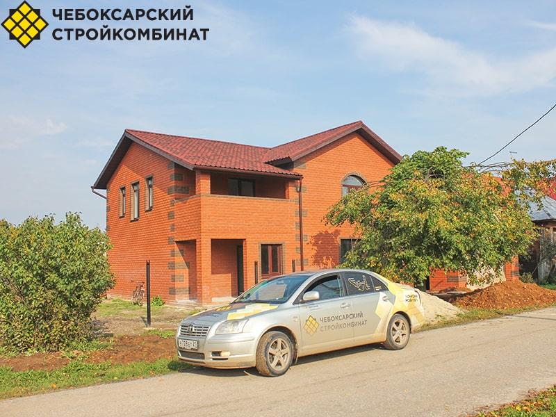 dom-krasnooktyabrskiy-1