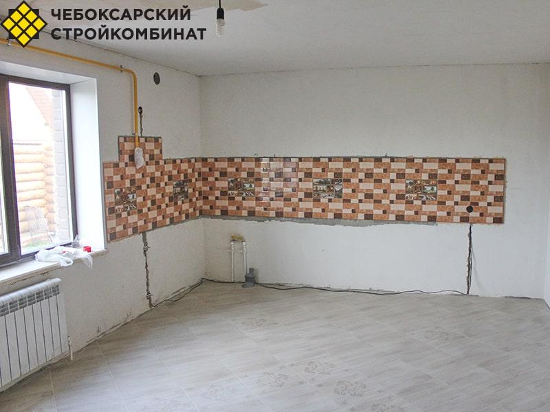 dom-krasnooktyabrskiy-5