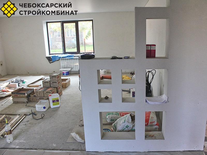 dom-krasnooktyabrskiy-6